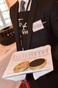 Grand Tasting Bordeaux 13 et 14 Décembre 2014