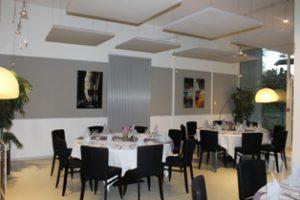 Accueil lyc e de gascogne - Atelier de cuisine en gascogne ...