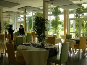 restaurant_guyenne2