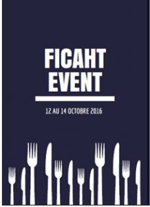 FICAHT: France Ireland Network for Culinary Arts, Hospitality and Tourism