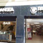 Pangea : l'agence de voyages nouvelle formule (Madrid, mai 2019)